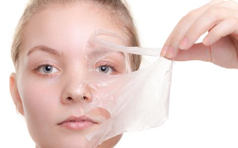 护肤面膜如何选择 选面膜的方法 如何挑选面膜