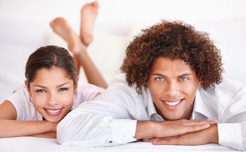 夫妻共同分担家务 夫妻共同分担家务的好处 夫妻共同分担家务有助维持婚姻