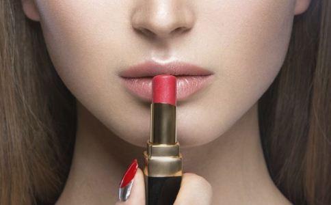 口红含铅超标 过半口红含铅超标 口红含铅超标的危害