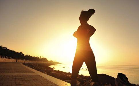 研究发现过量运动增心脏病风险_百姓民生_新