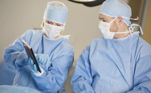 腹部整形手术后出现并发症的概率 腹部整形手术 腹部整形手术的并发症