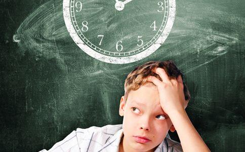 高考前焦虑失眠怎么办 高考前吃什么 高考前失眠怎么办