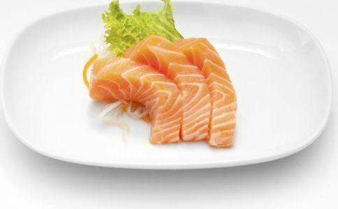 吃淡水鱼鱼片小心肝吸虫 肝吸虫 吃生鱼片小心肝吸虫