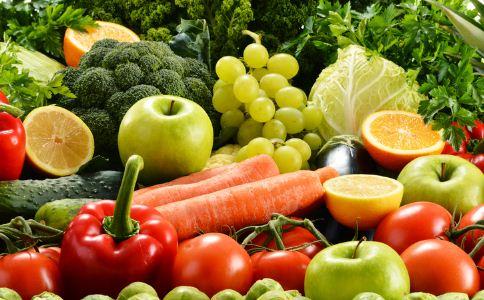 高考饮食 高考饮食注意事项 高考前如何饮食