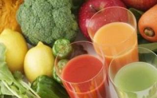 肥胖人群不可错过的6种减肥蔬果_水果蔬菜类_减肥_99健康网