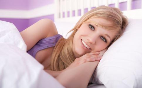 女性经期牙痛 经期牙痛怎么回事 经期牙痛
