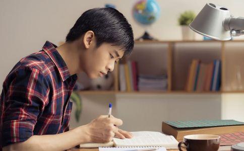 高考前心理调整 考前心理调整 高考前如何如何调整心理