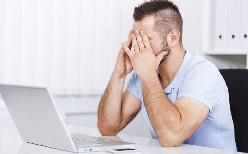 心理压力 心理压力测试 怎么处理心理压力