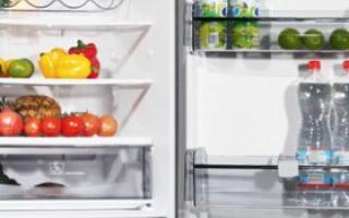 冰箱的20个另类用途_保健小贴士_男性_99健康网