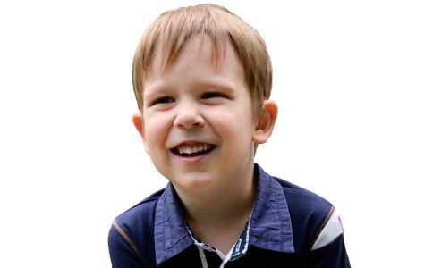儿童1型糖尿病 儿童1型糖尿病的危害 儿童1型糖尿病对大脑的影响