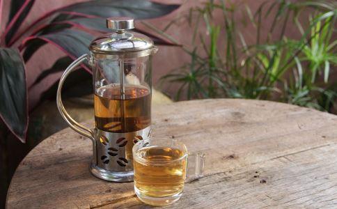 喝茶的好处 喝茶的禁忌有哪些 喝茶的注意事项