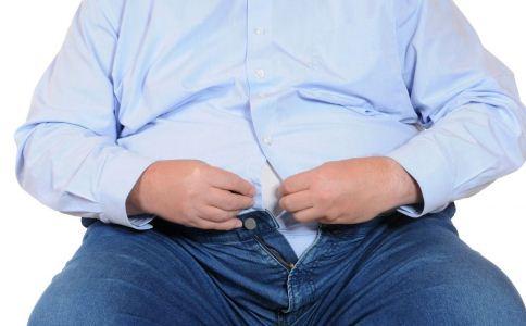 小儿肥胖注意事项