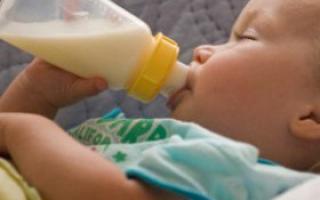 喝牛奶十大注意事项 空腹喝不利于吸收_居家与养生_中医_99健康网