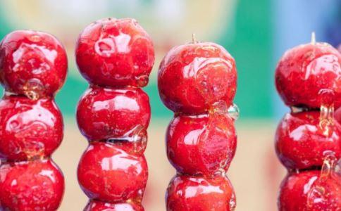 孕妇可以吃红豆吗 产妇可以吃红豆吗 红豆的营养价值