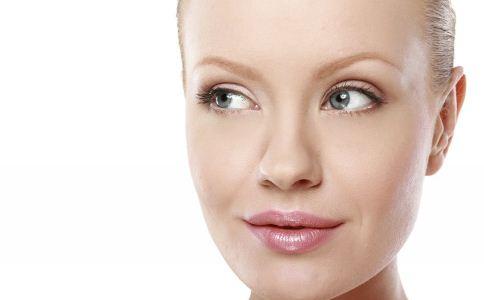 油性肌肤怎么护理 油性肌肤护理 油性肌肤怎么改善