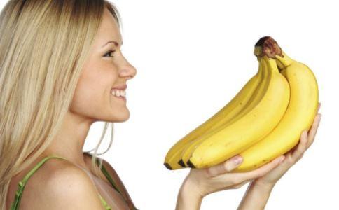 养胃的食物有哪些 养胃吃什么 养胃的饮食