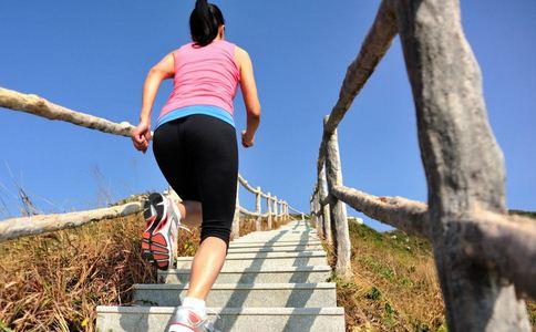 跑步有哪些好处 经常跑步对心脏有哪些好处 经常跑步的好处