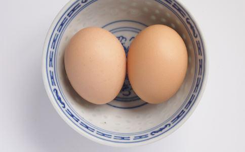 低脂肪减肥食物有哪些 减肥食物有哪些 减肥吃什么