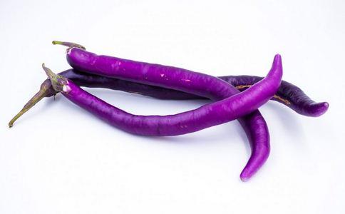这五种食品是防癌良药 - 俊逸 - 俊逸的博客