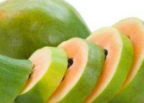 减肥食物有哪些 夏季减肥必知15种食物