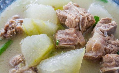 慢性胃炎食疗方 慢性胃炎治疗方法 慢性胃炎食疗偏方