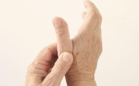 牙痛按摩哪个穴位 牙痛怎么快速止痛 牙痛按摩止痛