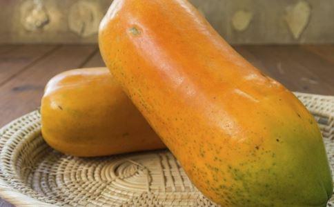 哪種水果豐胸效果好 吃什麼豐胸效果好 豐胸吃什麼