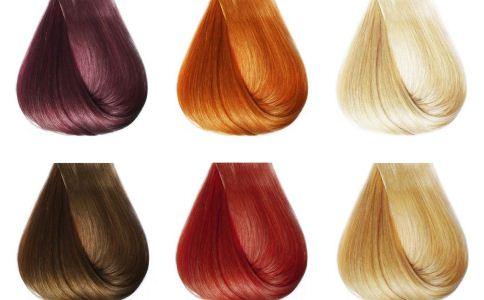 护发要注意哪些 护发的误区 如何保养头发