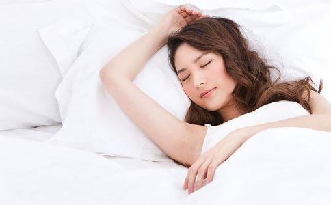 警惕!睡觉三大习惯最招癌_癌症新知_肿瘤科_99健康网