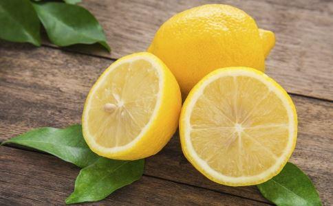 柠檬水减肥吗 柠檬水减肥吗 怎样喝柠檬水减肥