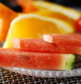 夏至养生吃什么 夏至养生 夏至要吃什么