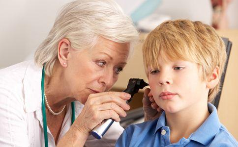 听力下降怎么回事 听力下降 常见耳部疾病