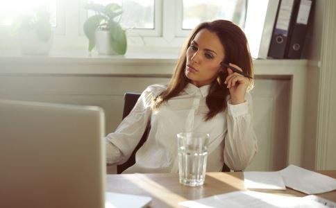 心理测试 测试你适合的工作 什么样的工作适合你