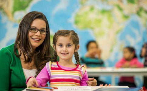 户外活动有利于儿童成长为更独立的人_亲子母