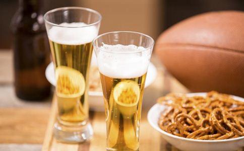 男人喝酒不伤身的技巧 喝酒不伤身的方法 怎样喝酒不伤身