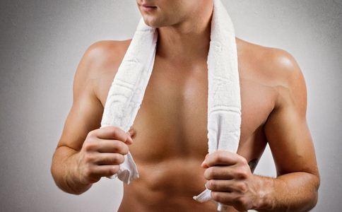 洗澡 怎么看待感情 从洗澡看男人的感情态度