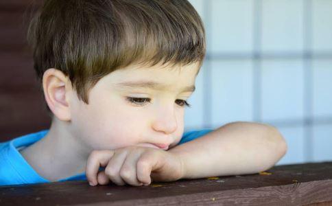 小孩便秘应该怎么调理 小孩便秘怎么办 小孩便秘怎么调理