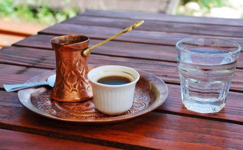 孕妇可以喝咖啡吗 产妇可以喝咖啡吗 咖啡的营养价值