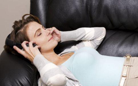 中医如何治疗乳腺疾病
