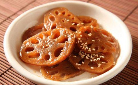 处暑养生吃什么 处暑吃蜜拌藕的好处 适合处暑吃的食物有哪些