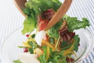 预防前列腺增生吃什么