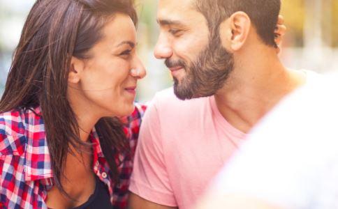 睾丸萎缩怎么办 睾丸萎缩的原因 睾丸萎缩怎么回事