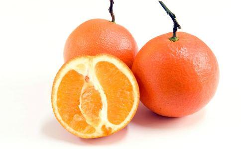 月经期间如何饮食能丰胸 月经丰胸 月经期间吃什么丰胸