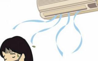 什么是空调病 吃芹菜粥能治疗吗_健康贴士_保健_99健康网