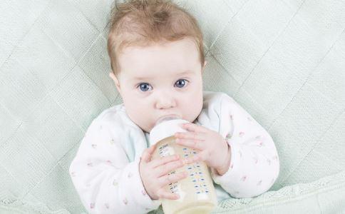 3个月宝宝生长发育指标 3个月宝宝生长发育 3个月宝宝身高体重