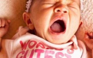 新生儿黄疸用药需注意有哪些_新生儿疾病_育儿_99健康网