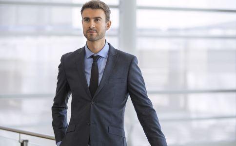 更年期的症状 男性更年期的症状 男性更年期有什么症状