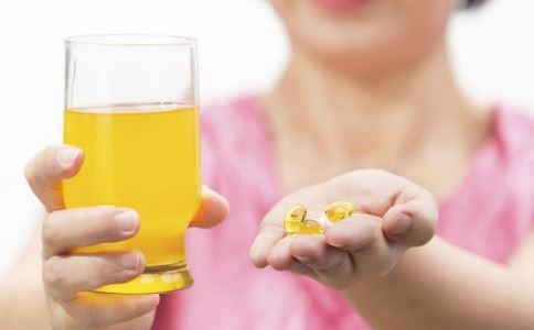 经期吃什么排毒 经期排毒食物有哪些 月经期间吃什么排毒