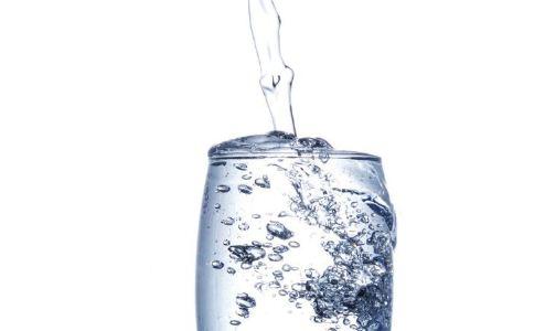桶装水将纳入高风险食品管理 桶装水 桶装水高风险食品