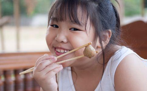儿童的肥胖的危害 儿童的肥胖有什么危害 儿童的肥胖增哮喘风险